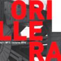 Entrevistas Orillera