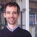Pablo Hupert