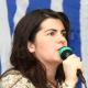 Mariel Fernández