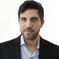 Gabriel Maresca