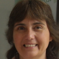 Mariana Ethel Vanyay